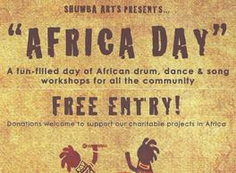 africa day sm-1